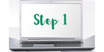 productivity planning, organizational tips, bestself planner